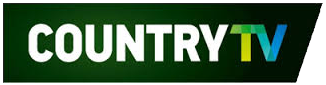 Country TV