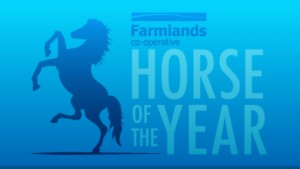 Horse of the Year 2016